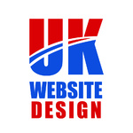 UK Website Design