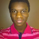 Mohamed Konoufo
