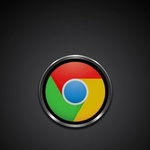 Chrome S.