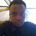 KENNEDY MUIGAI
