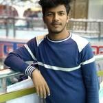 Shahin M.'s avatar