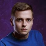 Aleksandar M.'s avatar