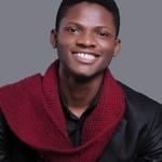 Emmanuel Bakare