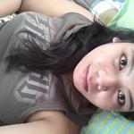 Danica P.