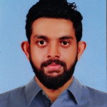 Nadeesh's avatar