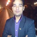 Chandan K.