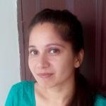Meera's avatar