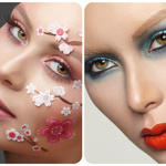 Photo Editing Services M.