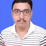 Abin Dutta