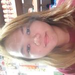 Rejean B.'s avatar