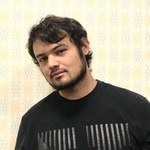 Marek M.'s avatar