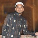 Md Aminul