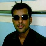 Wasim M.