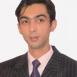 Muhammad Ahmad C.