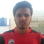 Sami Ahmed