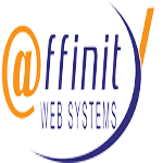 Affinity Web Systems ..