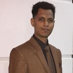 Farshad C.