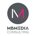 MB Media Consulting Ltd's avatar