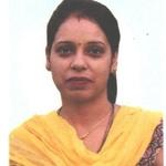 Khushwant R.
