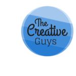 The Creative Guys C.