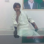 Abdulwaheed B.