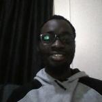 Eric Onyango