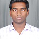 Saravanan P.