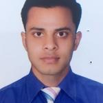 Samsuddin Ahmed
