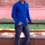Rajneesh K.