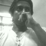 Indranil D.