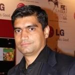 Hassan M.'s avatar
