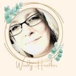 Windy V.'s avatar