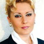 BIANCA MARIA A.