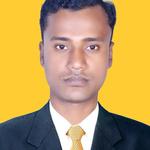 Abdur R.