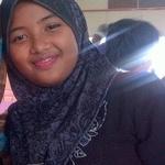 Fatin Alya