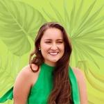 Daniela O.'s avatar