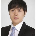 Wang D.