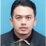 Fakhrul Z.
