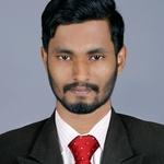 Hariprasad K.