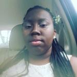 Shaneisha