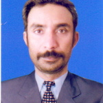 Muhammad Suleman
