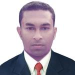 Md Suhel A.'s avatar