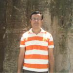 Shatrughan V.