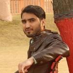 Saad Ur Rehman