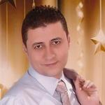 Mohamed M.