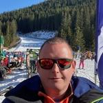 Carl E.'s avatar