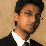 Sherajul Islam R.