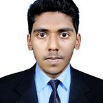Nimesh H.'s avatar