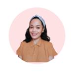 Sheena Marie B.'s avatar