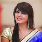 Taslima R.
